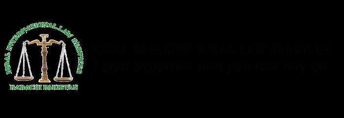Iqbal International Law Services